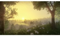 Everybody's Gone to the Rapture press demo 09 08 2015 screenshot 1 (16)
