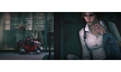 Evil Within Assignment (1)