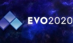 evo online 2020 evenement annule suite allegations abus sexuels encontre joey cuellar