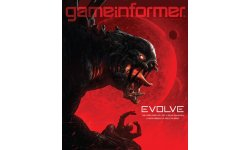 Evolve 07 01 2014 cover 1