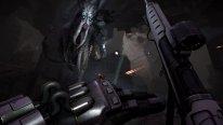 Evolve 14 06 2014 screenshot 9