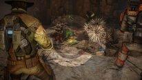 Evolve 14 11 2014 screenshot 3