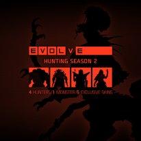 Evolve 18 06 2015 Season Pass 2