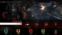 Evolve 18 06 2015 Season Pass 5