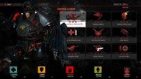Evolve 18 06 2015 Season Pass 6