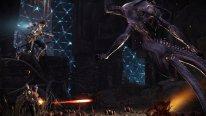 Evolve 27 05 2015 screenshot 5
