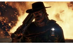 Evolve Abe images screenshots 1