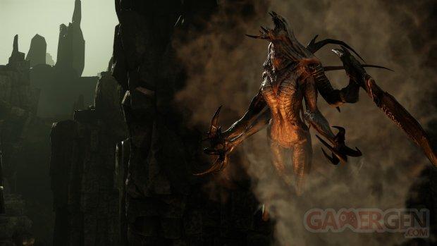 evolve wraith traqueur  (6)