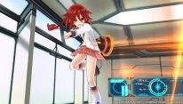 Extreme Dimension Tag Blanc Neptune VS Zombie Army 2015 07 15 15 004