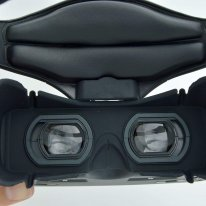 Eye Theater Switch Casque image (6)