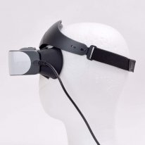 Eye Theater Switch Casque image (8)