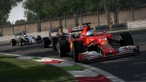 F1 2014 31 07 2014 screenshot (10)