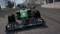 F1 2014 31 07 2014 screenshot (4)