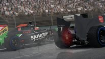 F1 2014 31 07 2014 screenshot (5)