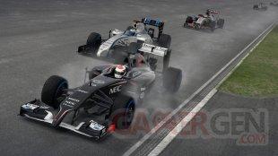 F1 2014 31 07 2014 screenshot (6)