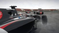 F1 2014 31 07 2014 screenshot (7)