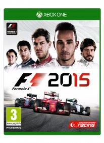 F1 2015 16 04 2015 jaquette 2