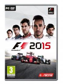 F1 2015 16 04 2015 jaquette 3