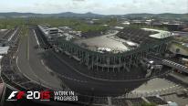 F1 2015 image screenshot 1