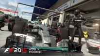 F1 2015 image screenshot 2