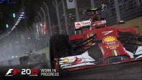 F1 2015 image screenshot 5