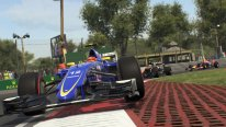 F1 2015 montreal (3)