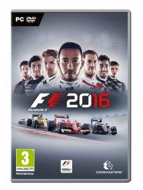 F1 2016 27 05 2016 jaquette (1)