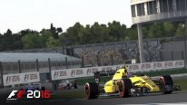 F1 2016 29 07 2016 screenshot 6