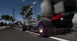F1 2017 12 08 2017 screenshot 5