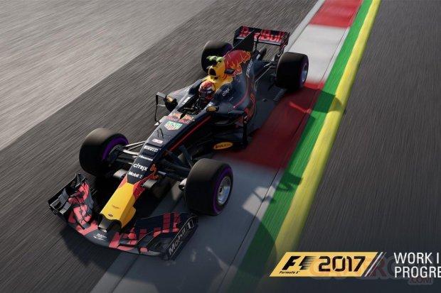 f1 2017 rbr 1.jpg