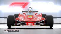 F1 2018 Classic Cars (2)