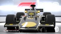 F1 2018 Classic Cars (3)