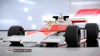 F1 2018 Classic Cars (5)