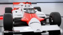 F1 2018 Classic Cars (6)