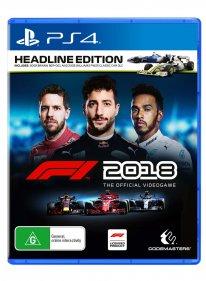 F1 2018 jaquette 3