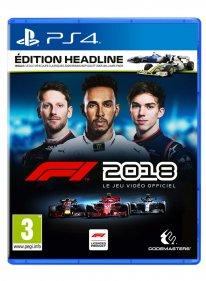 F1 2018 jaquette 4