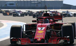 f1 2018 telechargement definitif gratuit pc ce week end