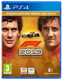 F1 2019 26 04 2019 cover 1