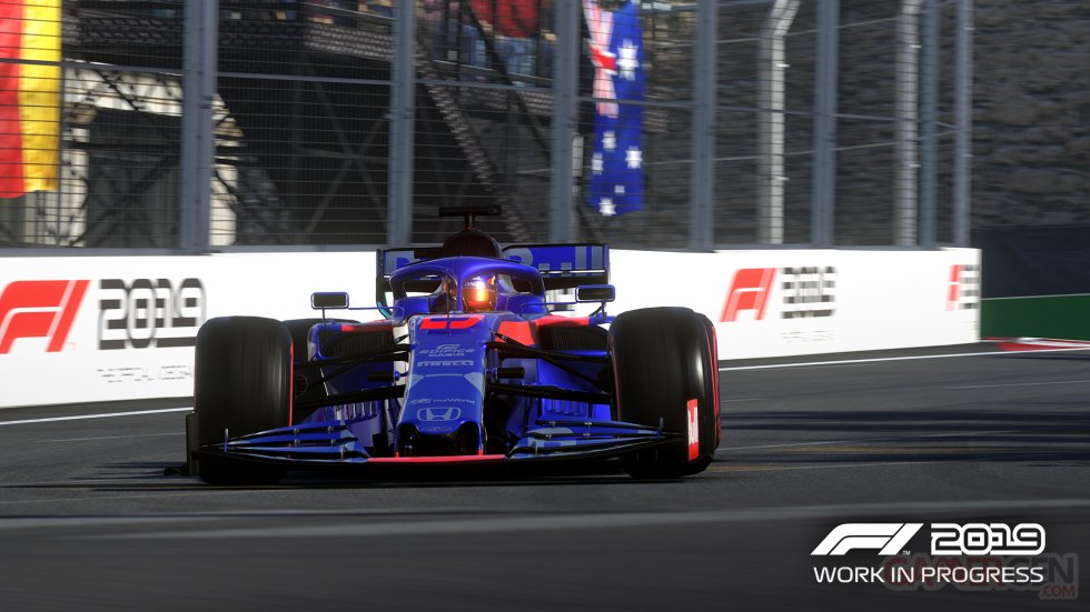 F1-2019_26-04-2019_screenshot-12