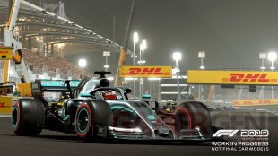 F1 2019 26 04 2019 screenshot 13