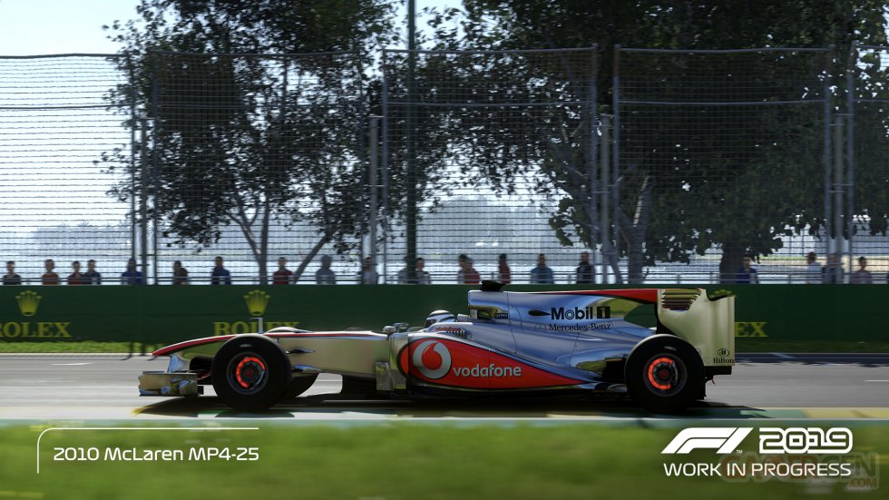 F1-2019_26-04-2019_screenshot-4