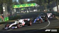 F1 2021 screenshot 5
