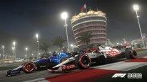 F1 2021 screenshot 6