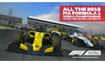 f1 mobile racing jeu course lance video mais monde