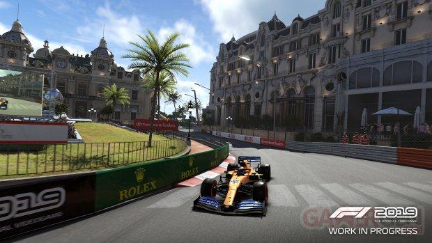 F1 Monaco 02 2019