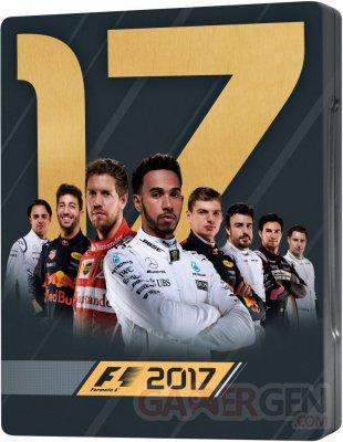 F12017 STEELBOOK FRONT LG 793x1024