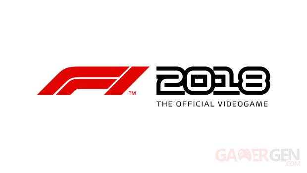 F12018 Logotag HZ COLPOS rgb