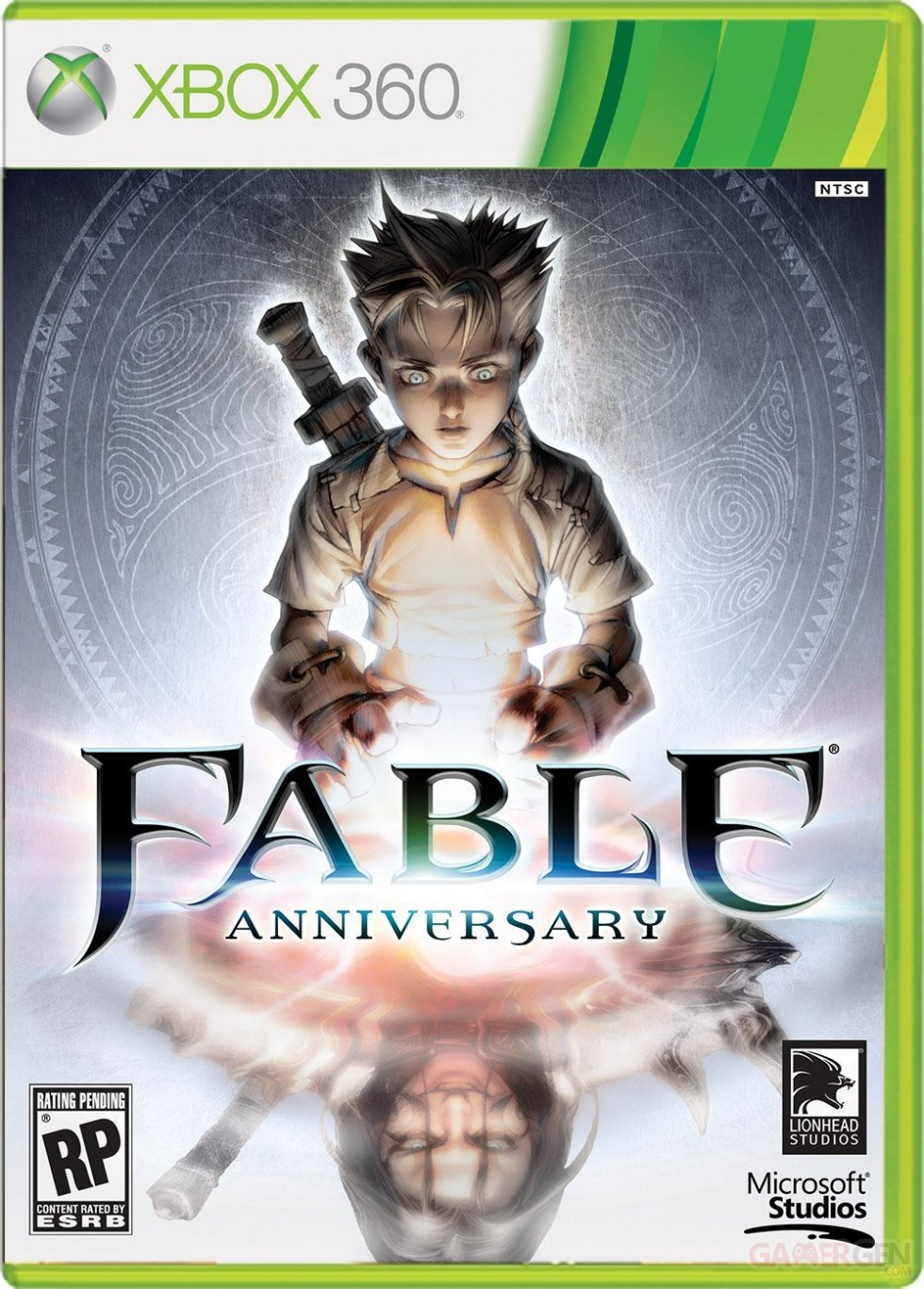 fable-anniversary-cover-jaquette-boxart-us-xbox-360