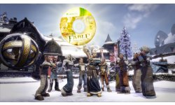 fable anniversary gold