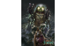 fable fortune beta jeu cartes sera poil retard